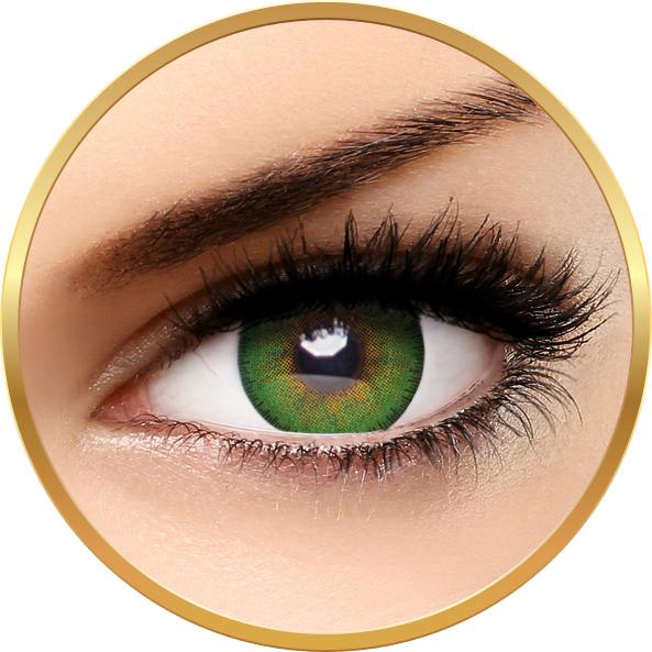 Auva Vision Obsession Seduction Olive 90 purtari brand AuvaVision cu comanda online
