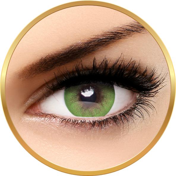 Auva Vision Obsession Sensuality Jade 90 purtari brand AuvaVision cu comanda online