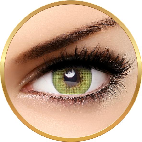 Auva Vision Obsession Sensuality Opaline 90 purtari brand AuvaVision cu comanda online