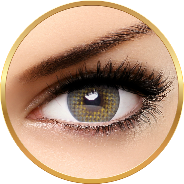Auva Vision Obsession Sensuality Pearl 90 purtari brand AuvaVision cu comanda online