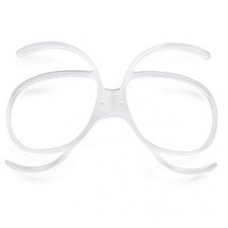 Insert corectiv pentru masca de schi 8950 marca B&S cu comanda online
