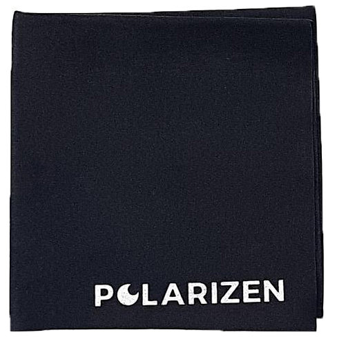 Laveta Polarizen marca Polarizen cu comanda online