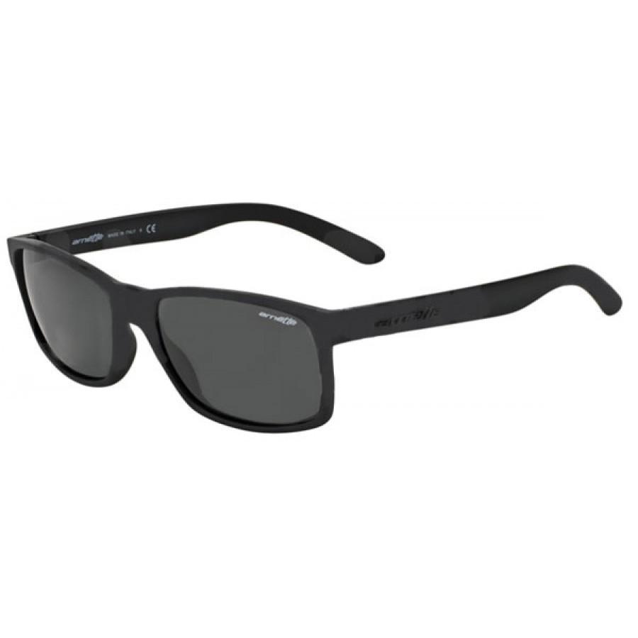 Ochelari de soare barbati ARNETTE SLICKSTER AN4185 447/87 Rectangulari originali cu comanda online