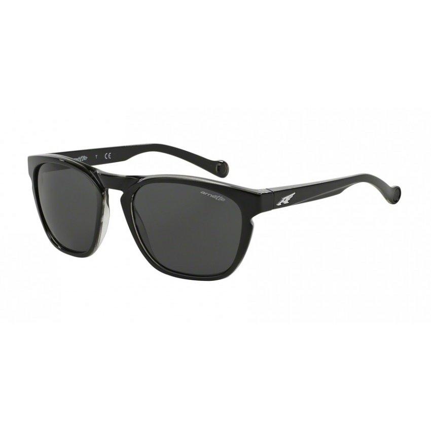 Ochelari de soare barbati Arnette Groove AN4203 215987 Ovali originali cu comanda online