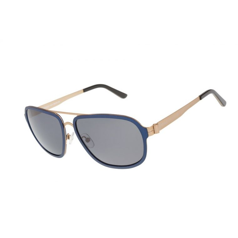 Ochelari de soare barbati Belutti BGM029 C3 Ovali originali cu comanda online