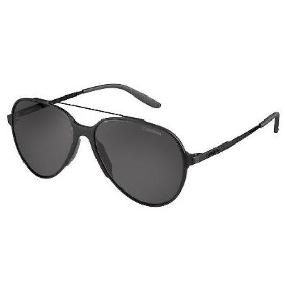 Ochelari de soare barbati CARRERA (S) 118/S GTN/P9 Pilot originali cu comanda online