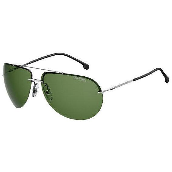 Ochelari de soare barbati CARRERA (S) 149/S 6LB/QT Pilot originali cu comanda online