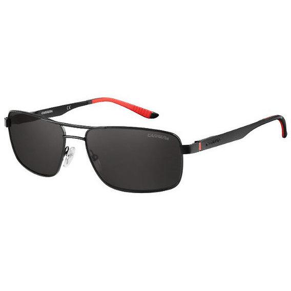 Ochelari de soare barbati CARRERA (S) 8011/S 003/M9 Rectangulari originali cu comanda online