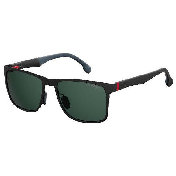 Ochelari de soare barbati CARRERA (S) 8026/S 003/QT Rectangulari originali cu comanda online
