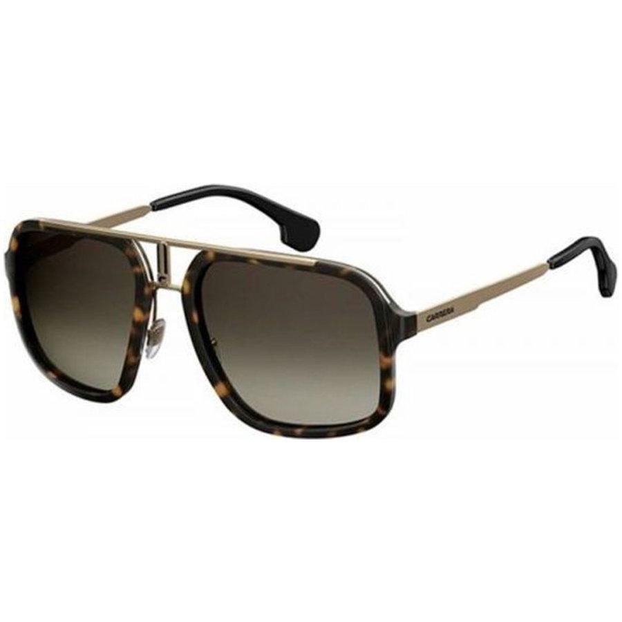 Ochelari de soare barbati Carrera 1004/S 2IK/HA Rectangulari originali cu comanda online