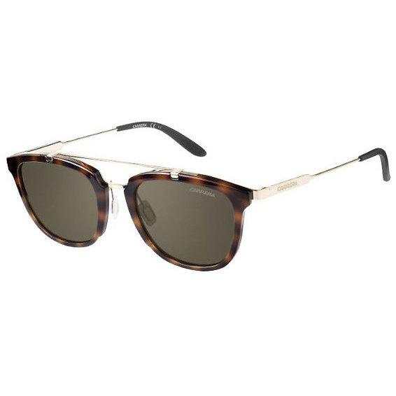 Ochelari de soare barbati Carrera 127/S SCT/70 Patrati originali cu comanda online