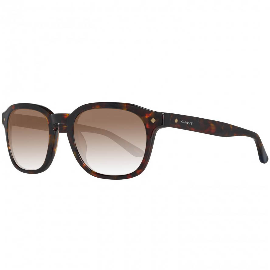 Ochelari de soare barbati Gant GA7040 52E Rectangulari originali cu comanda online