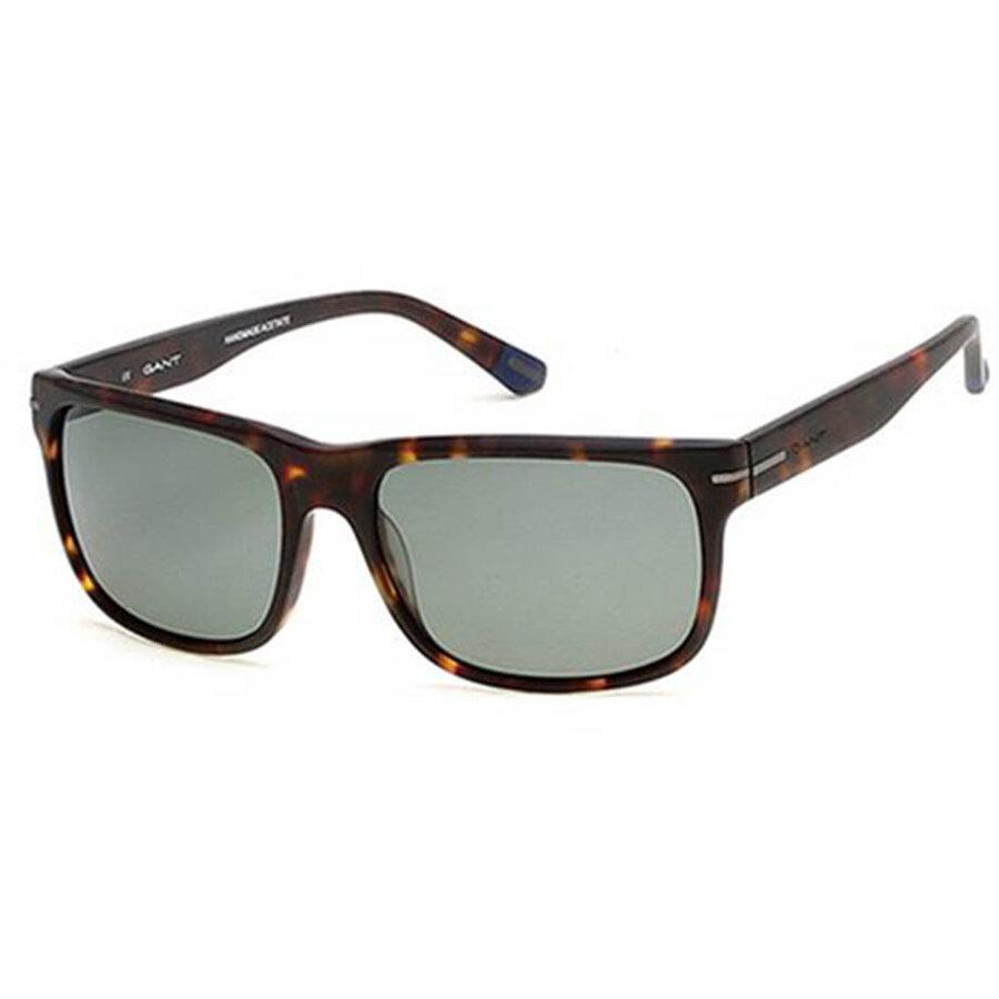 Ochelari de soare barbati Gant GA7074 52R Rectangulari originali cu comanda online