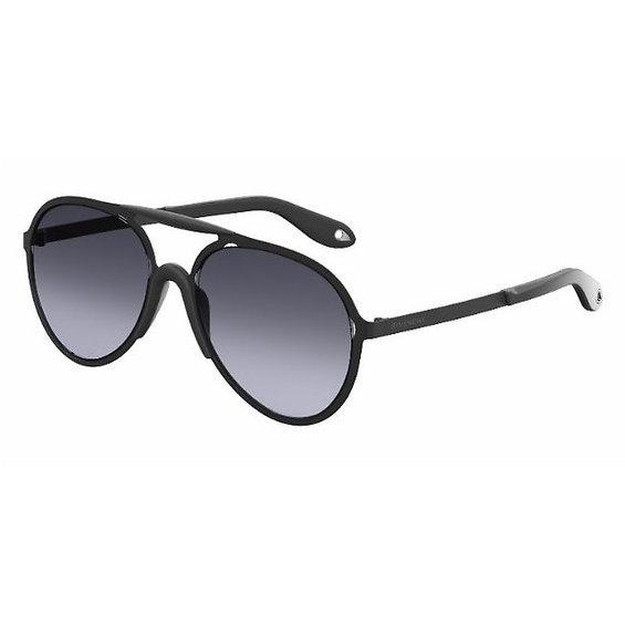 Ochelari de soare barbati Givenchy GV 7039/S PDE/HD Pilot originali cu comanda online