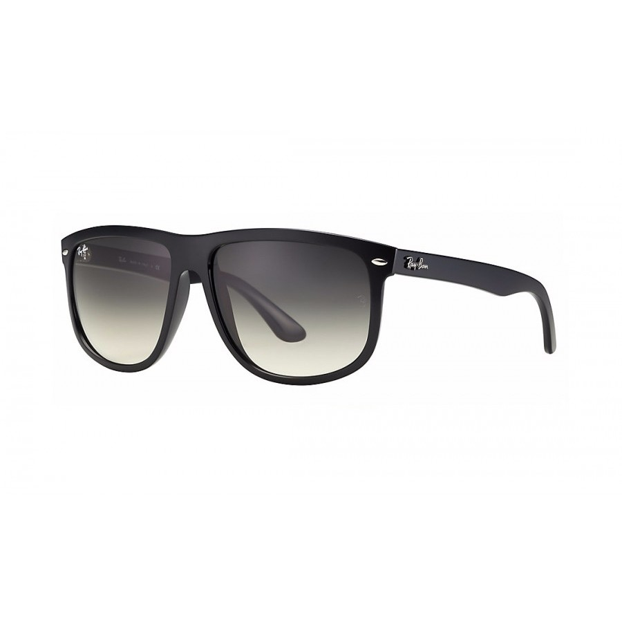 Ochelari de soare barbati Highstreet Ray-Ban RB4147 601/32 Rectangulari originali cu comanda online
