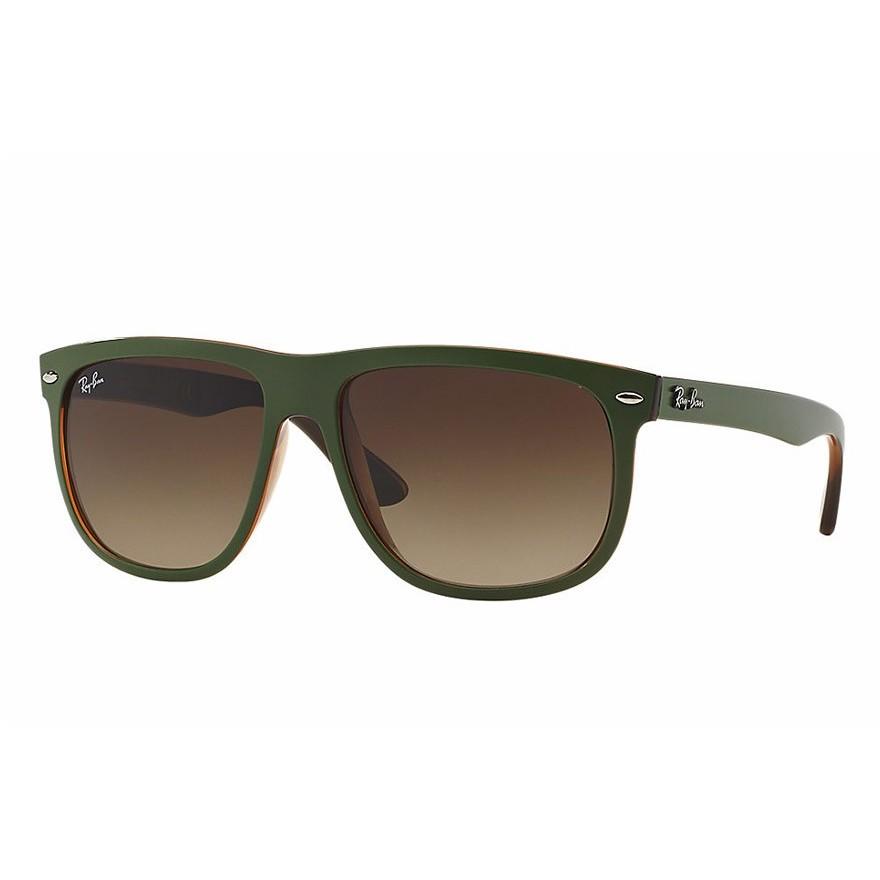 Ochelari de soare barbati Highstreet Ray-Ban RB4147 613713 Rectangulari originali cu comanda online