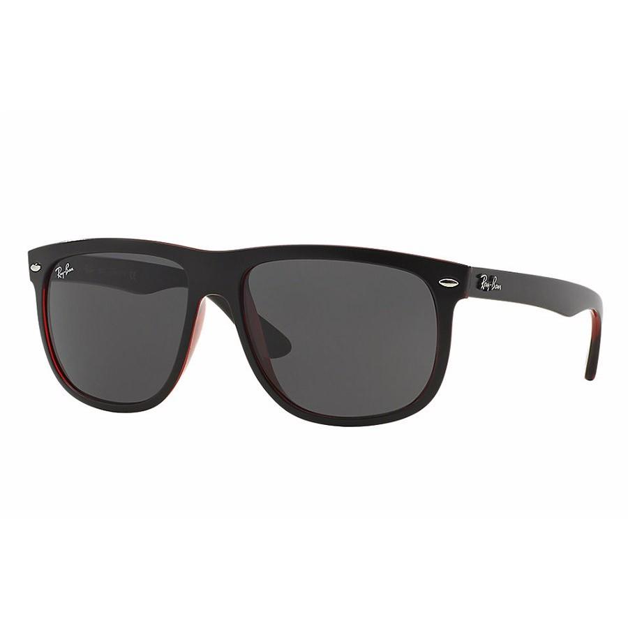Ochelari de soare barbati Highstreet Ray-Ban RB4147 617187 Rectangulari originali cu comanda online