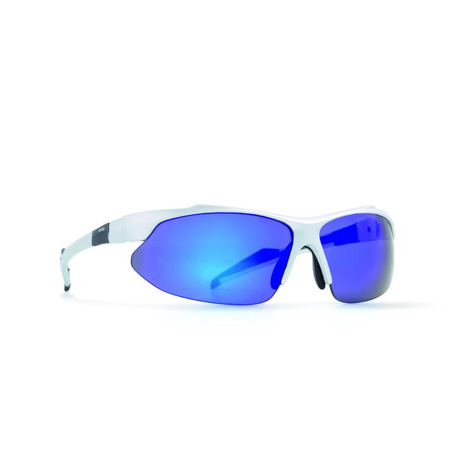 Ochelari de soare barbati INVU A2509H Sport originali cu comanda online