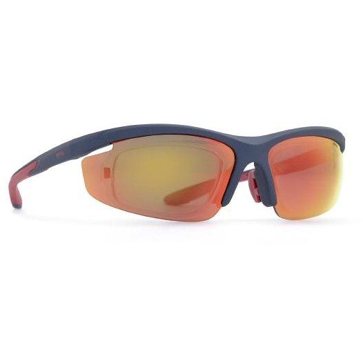 Ochelari de soare barbati INVU A2806A Sport originali cu comanda online