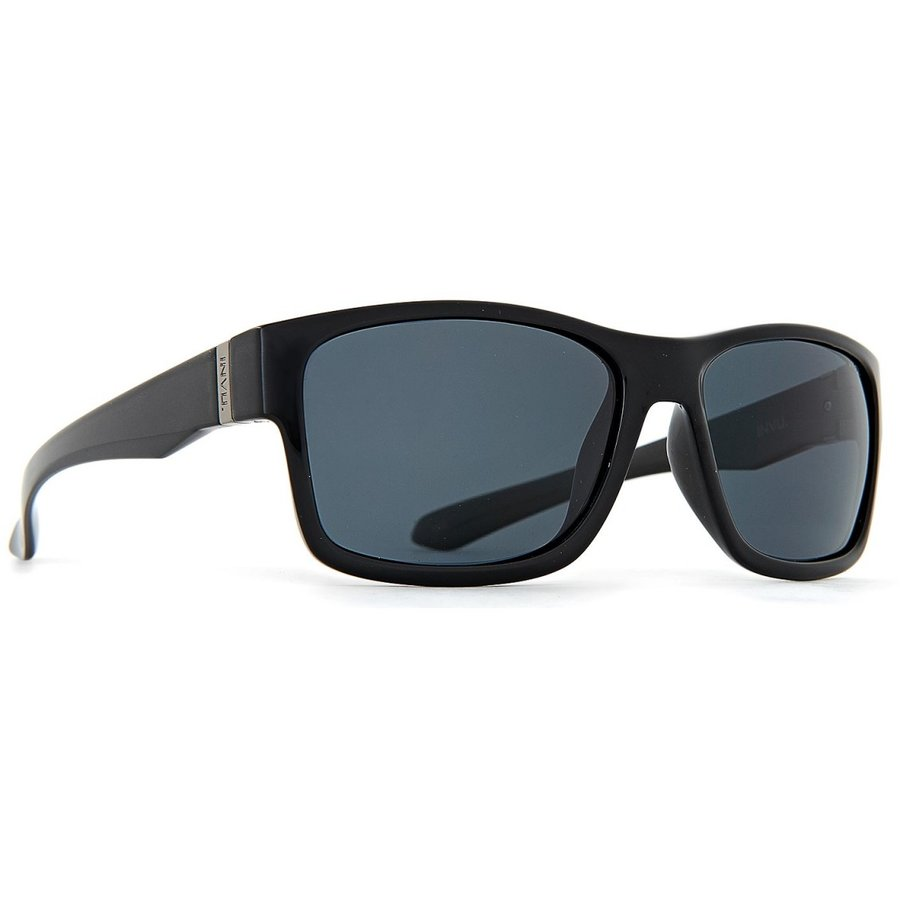 Ochelari de soare barbati INVU B2413A Rectangulari originali cu comanda online