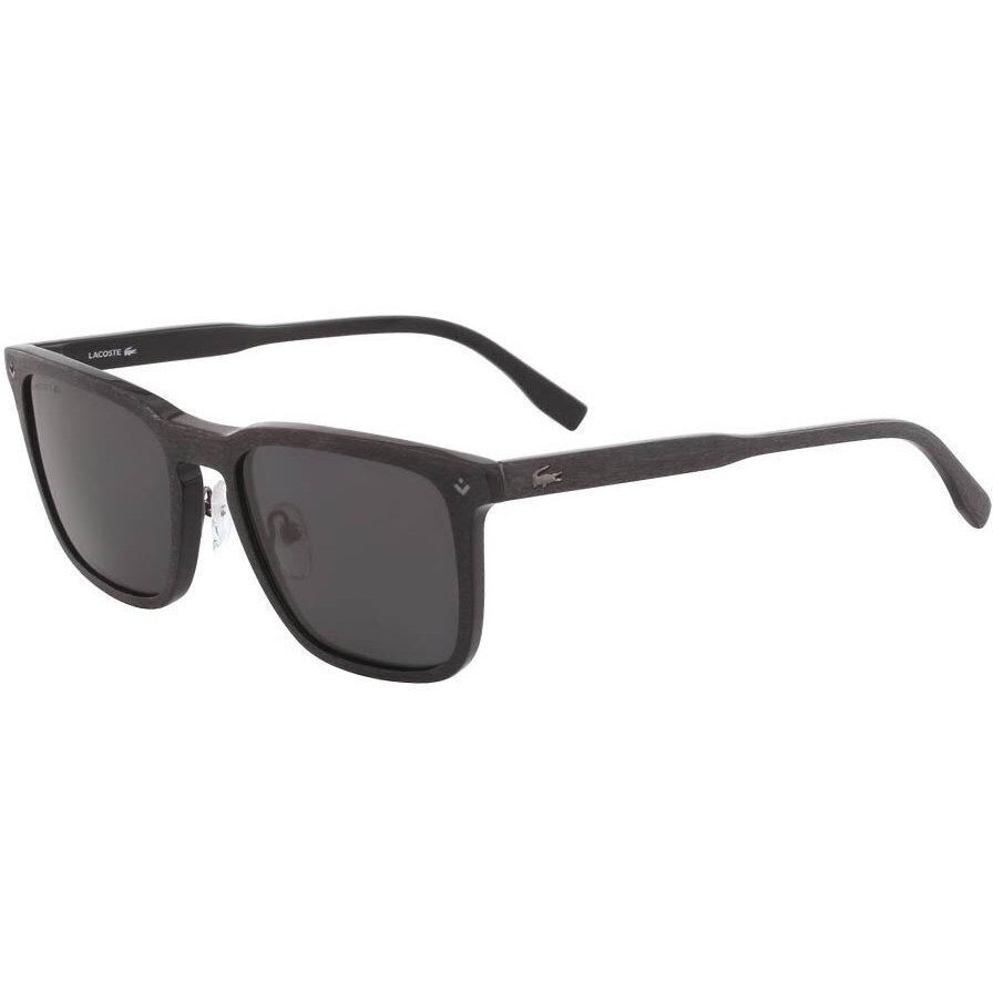 Ochelari de soare barbati Lacoste L886SPCP 002 Patrati originali cu comanda online