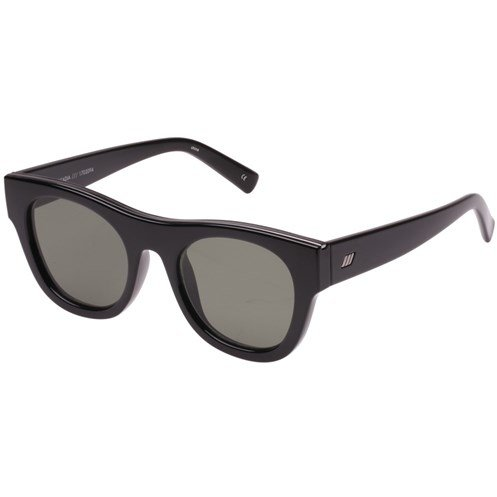 Ochelari de soare barbati Le Specs ARCADIA LSP1702094 Rotunzi originali cu comanda online