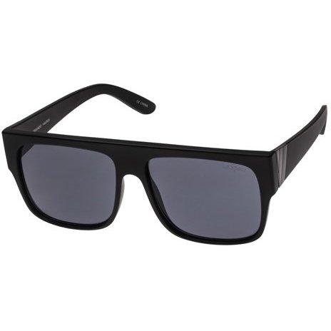 Ochelari de soare barbati Le Specs BRAVADO LSP1402005 Rectangulari originali cu comanda online