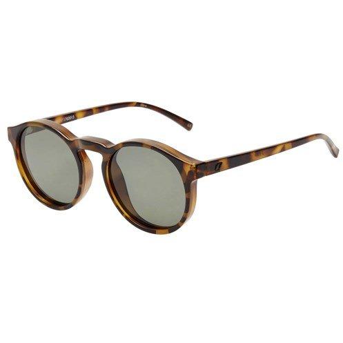 Ochelari de soare barbati Le Specs CUBANOS POLARIZED LSP1702015 Rotunzi originali cu comanda online