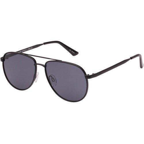 Ochelari de soare barbati Le Specs HARD KNOCK LSP1802184 Pilot originali cu comanda online
