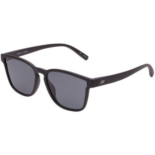 Ochelari de soare barbati Le Specs HISTORY LSP1802158 Rectangulari originali cu comanda online