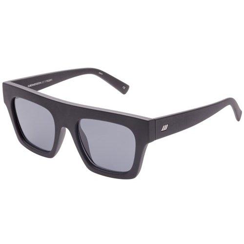 Ochelari de soare barbati Le Specs SUBDIMENSION LSP1702091 Rectangulari originali cu comanda online