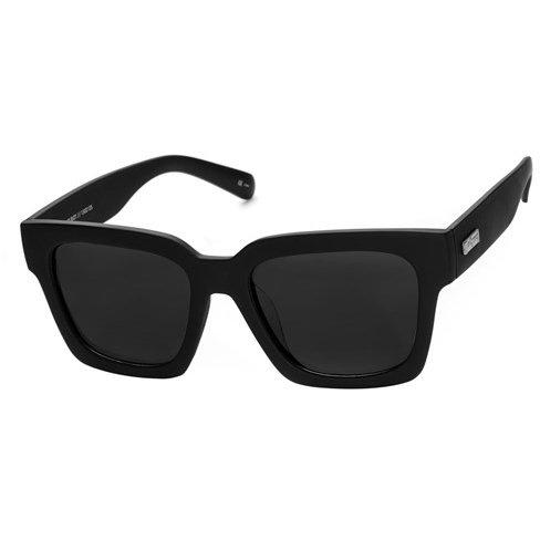 Ochelari de soare barbati Le Specs WEEKEND RIOT POLARIZED LSP1502125 Patrati originali cu comanda online