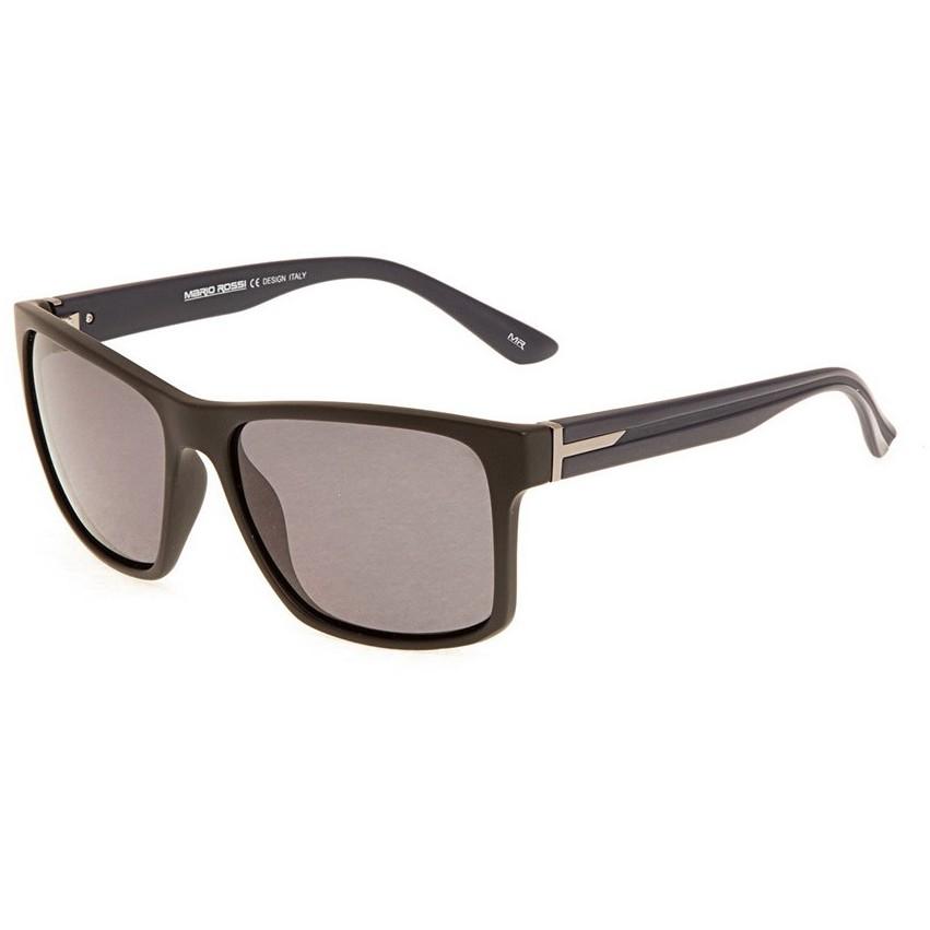 Ochelari de soare barbati MARIO ROSSI MS 01-319 18P Patrati originali cu comanda online