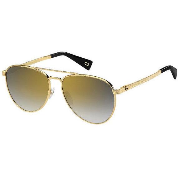 Ochelari de soare barbati Marc Jacobs MARC 240/S J5G/FQ Pilot originali cu comanda online