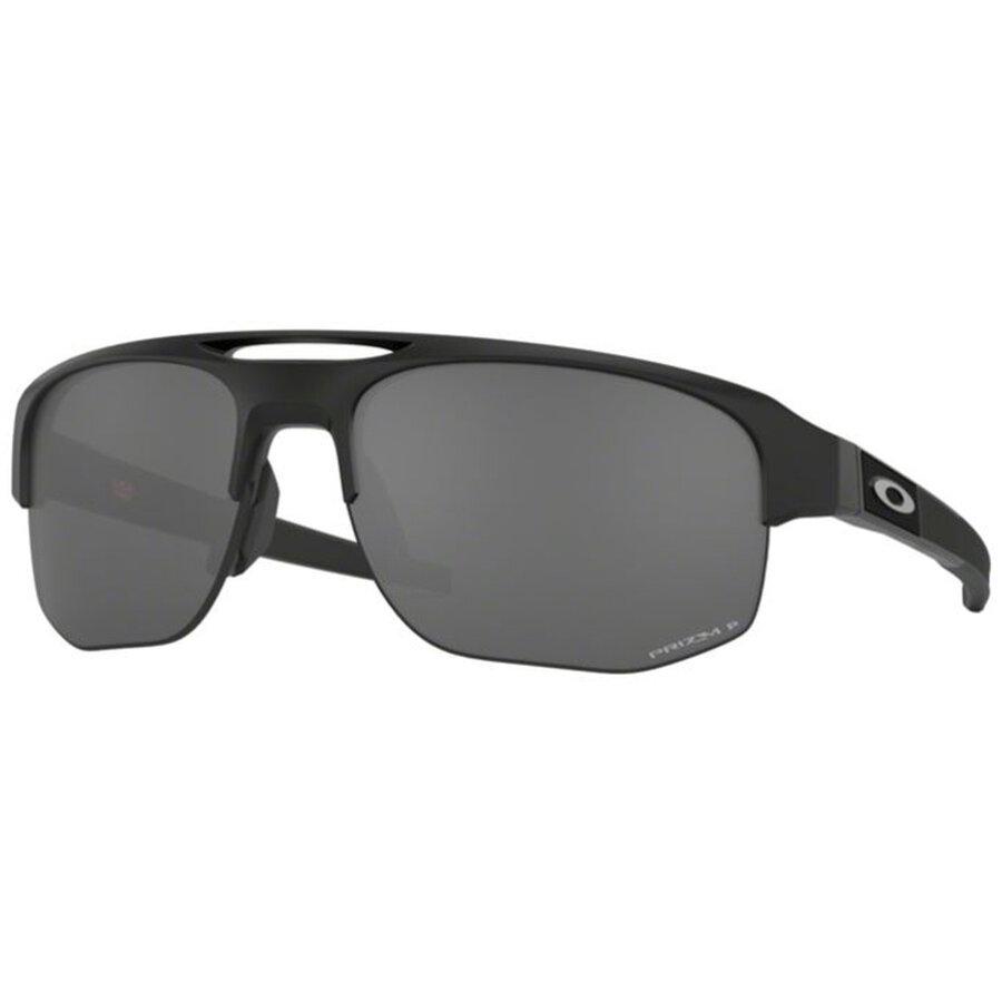 Ochelari de soare barbati Oakley MERCENARY MERCENARY OO9424 942408 Sport originali cu comanda online