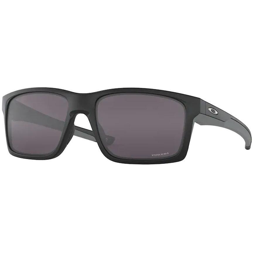 Ochelari de soare barbati Oakley OO9264 926441 Rectangulari originali cu comanda online