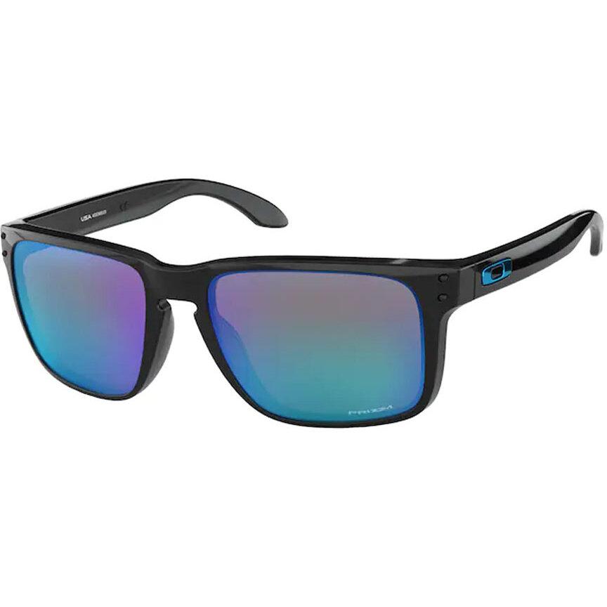 Ochelari de soare barbati Oakley OO9417 941703 Patrati originali cu comanda online