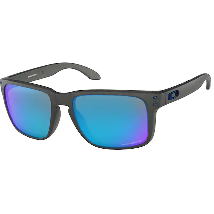 Ochelari de soare barbati Oakley OO9417 941709 Patrati originali cu comanda online