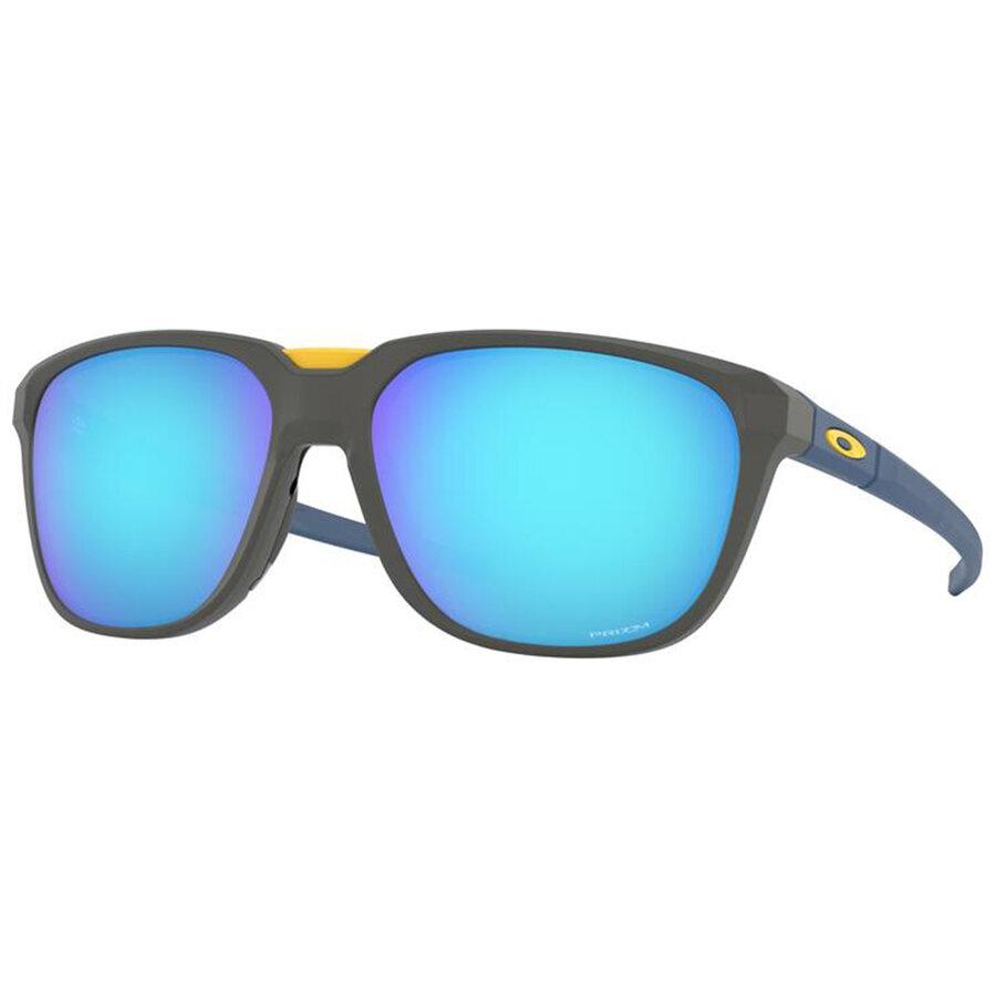 Ochelari de soare barbati Oakley OO9420 942005 Patrati originali cu comanda online