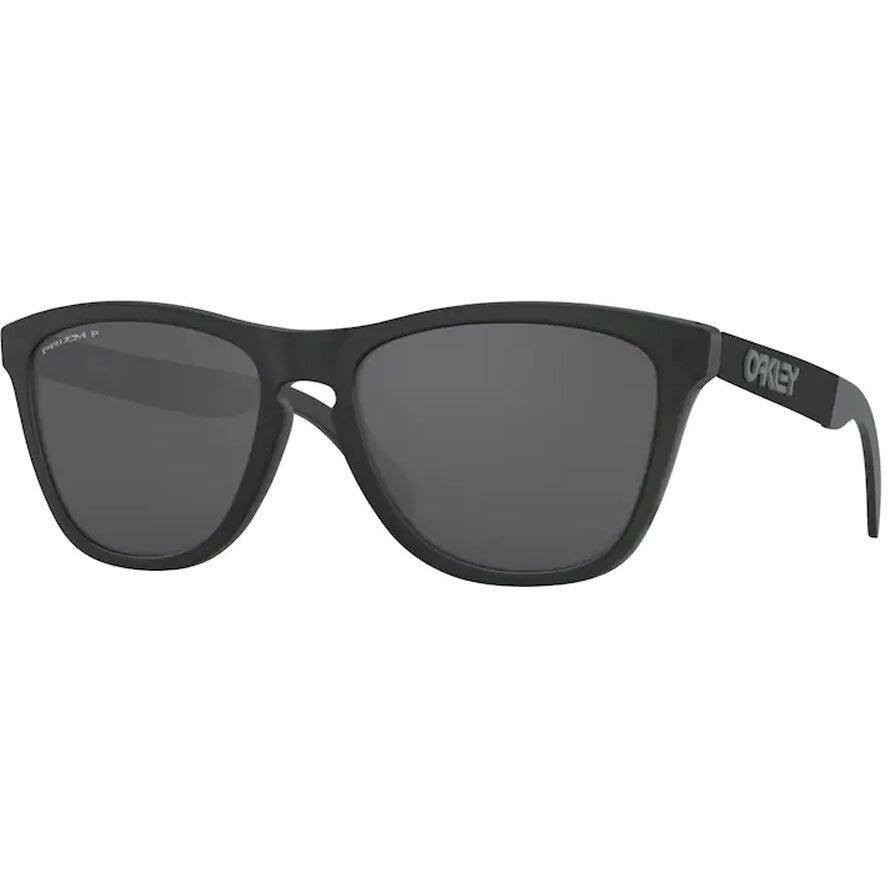 Ochelari de soare barbati Oakley OO9428 942814 Rectangulari originali cu comanda online