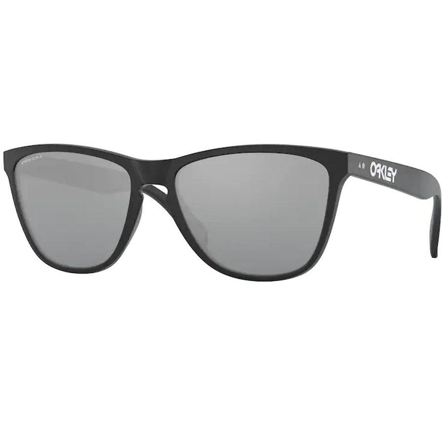 Ochelari de soare barbati Oakley OO9444 944402 Rectangulari originali cu comanda online