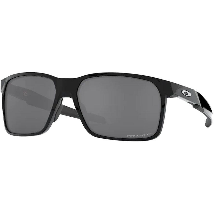 Ochelari de soare barbati Oakley OO9460 946006 Rectangulari originali cu comanda online