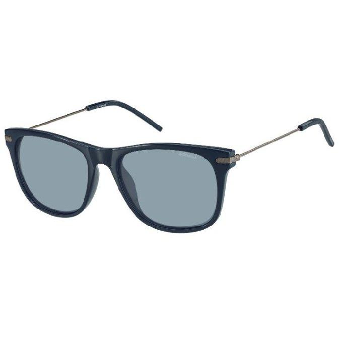 Ochelari de soare barbati POLAROID PLD 1025/S V6F Rectangulari originali cu comanda online