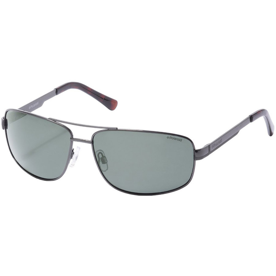 Ochelari de soare barbati POLAROID17 P4314 KIH RC Rectangulari originali cu comanda online