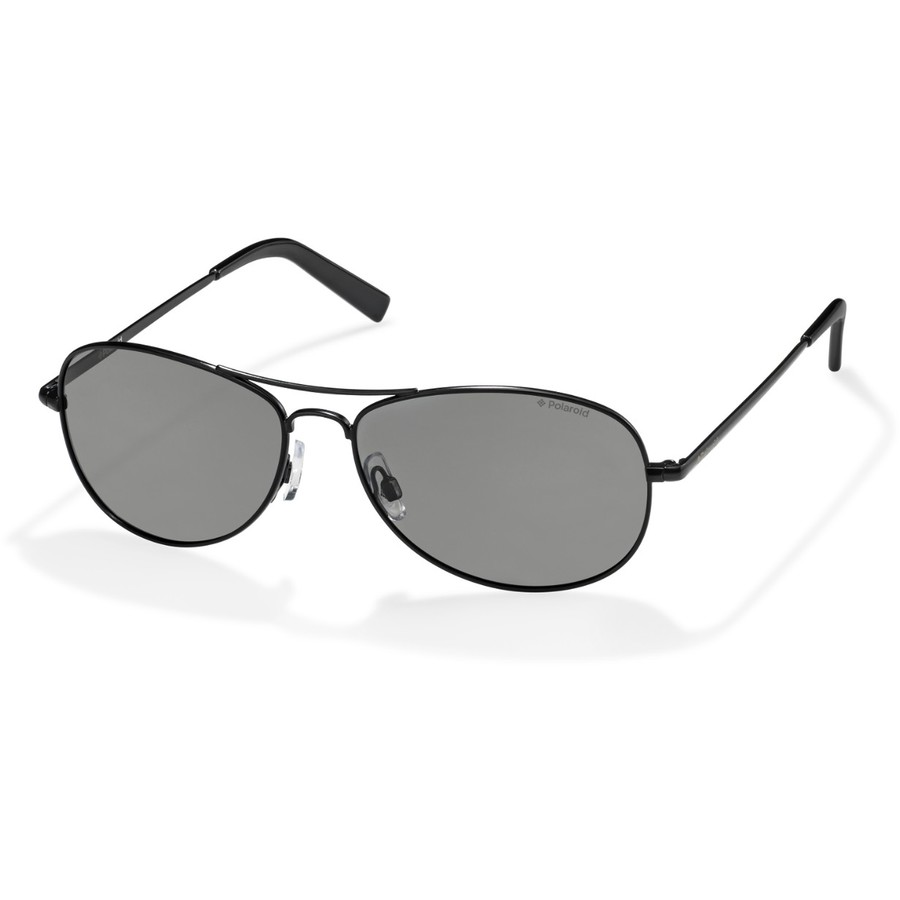Ochelari de soare barbati POLAROID17 PLD 1011/S L 003 AH Pilot originali cu comanda online