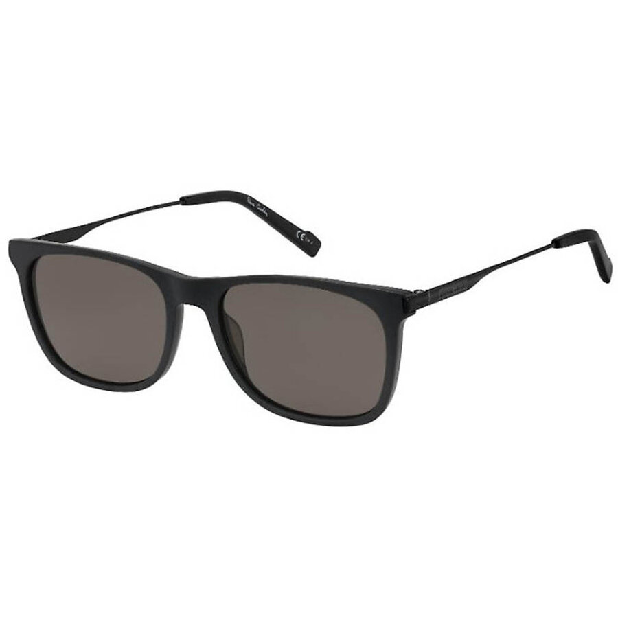 Ochelari de soare barbati Pierre Cardin 6214/S 003/IR Rectangulari originali cu comanda online