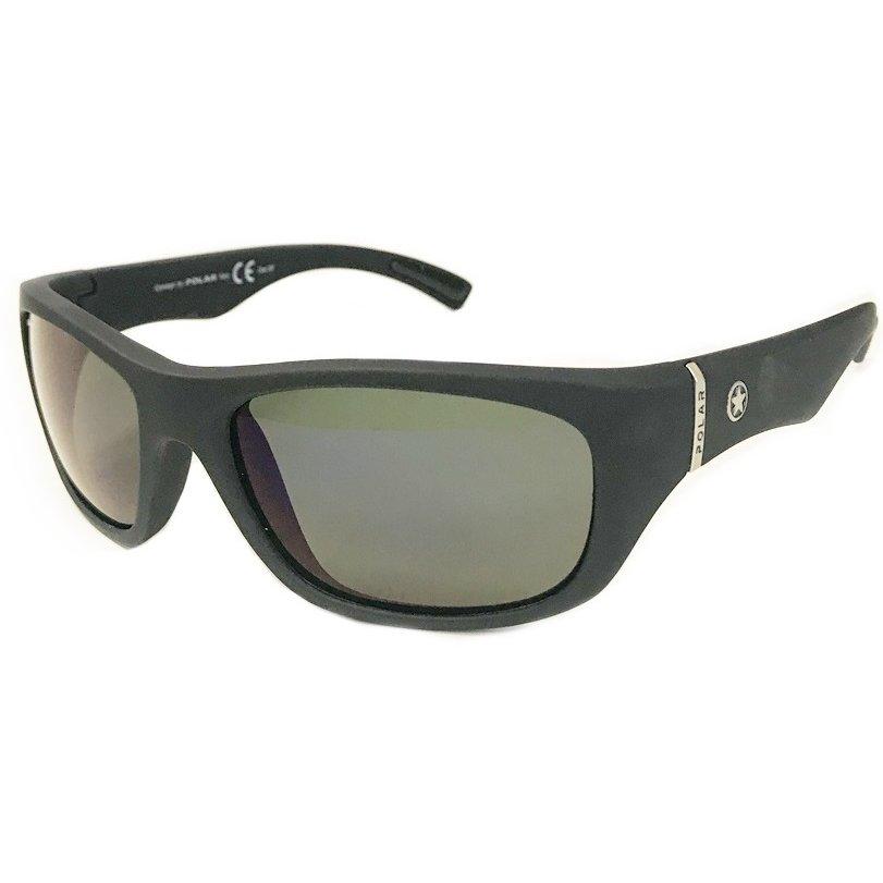 Ochelari de soare barbati Polar 337 80/C P33780/C Rectangulari originali cu comanda online