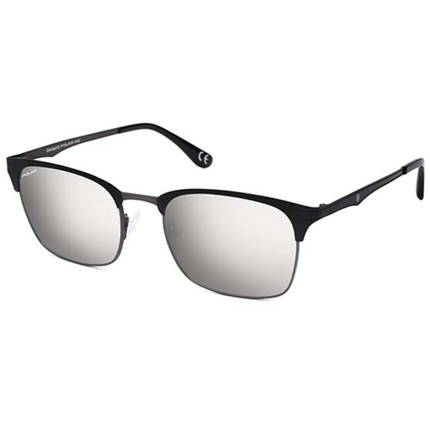 Ochelari de soare barbati Polar 830 48 Browline originali cu comanda online