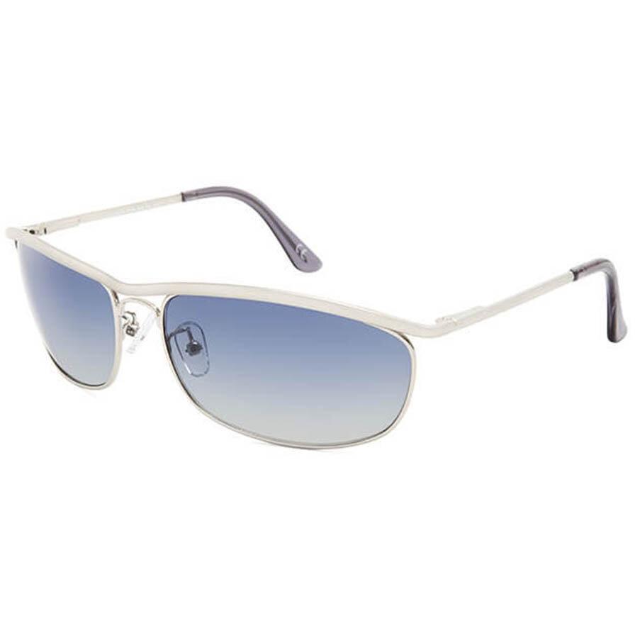 Ochelari de soare barbati Polar Smith 28/A Ovali originali cu comanda online