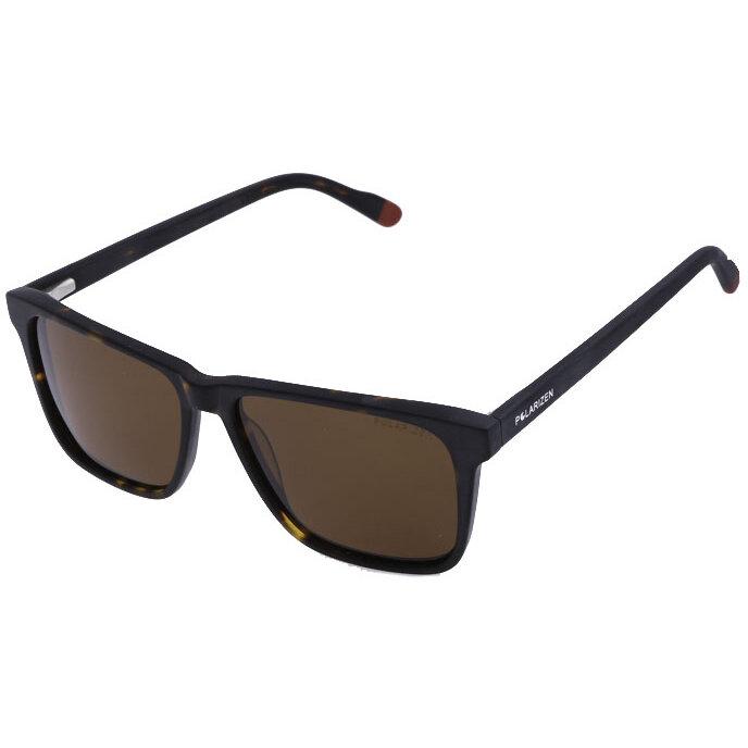 Ochelari de soare barbati Polarizen S18169 C2 Patrati originali cu comanda online